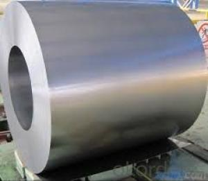 cold rolled steel coil / sheet-SPCC in good quality