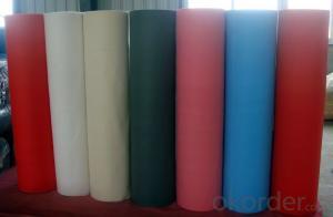 2015 china wholesale felt,non woven fabric,non-woven