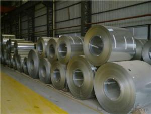 Z47 BMP Prepainted Rolled Steel Coil for Construction