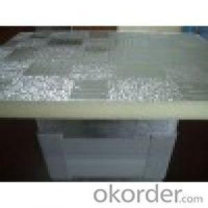 Polyurethane(PU) Foam Pre-insulated Air Duct