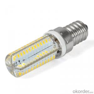 LED Corn Bulb Light Waterproof 60W with high quality