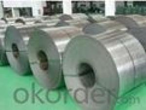 Cold Rolled Coils and Sheets-Thickness 1.5mm