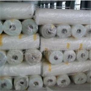 Fiberglass Mesh Wall Maintenance Material