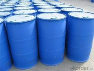 Polycarboxylates Superplasticizer Liquid