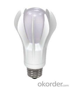 LED Bulb Light Waterproof  Energy Star and UL Certified