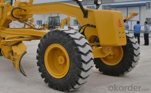 Grader Cheap G8165C Grader Buy at Okorder