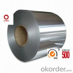 Aluminum Foil Tape Synthetic Rubber Based T-H2201P