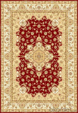 Viscose Wilton  Carpet and Rug Wall to Wall Hotel Carpet