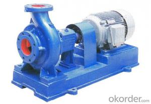Water Pumps,Cooling Water Pumps, Chilled Water Pumps, Cooling Water Pumps