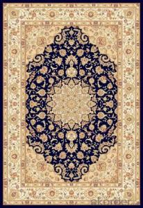 Viscose Carpet Wilton Machine Washable Hotel Rug
