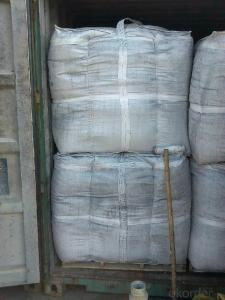 Calcined Peroleum Coke with FC 98.5% S 0.5%