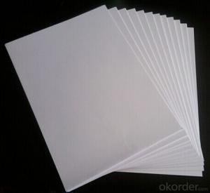 A4 Copy Paper, Double a A4 Paper 80GSM