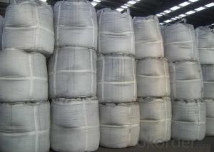 Calcined Peroleum Coke with good quality