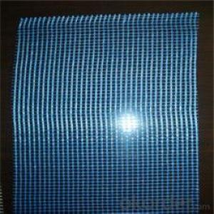 Fiberglass Mesh High strength Wall Materials