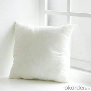 Decorative Home Cushion for Sofa or Outdoor Furniture