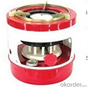 Kerosene Stove Best & High Quality Use Cooking