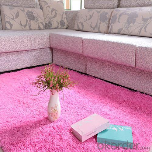 Carpet Types Prices  through Machine Make from China