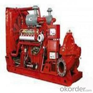 Pump, Gasoline Pump, Diesel Water Pump High Quality