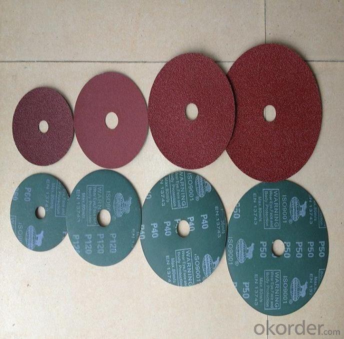 Abrasive Sanding Screen Hot Selling 220C
