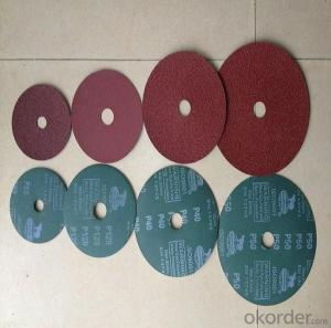 Abrasive Sanding Screen Hot Selling 220C