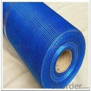 Fiberglass Mesh High strength Wall Materials