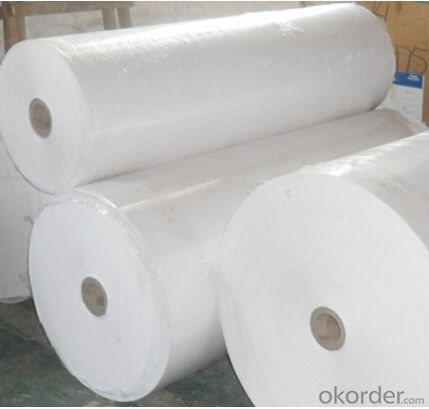 70g/75g/80g Copy Paper Office Paper From Factory