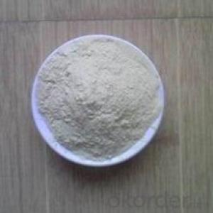 Concrete Additives Air Entraining Agent with High Antifreezing
