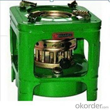 Kerosene Stove Best & High Quality Use Cooking