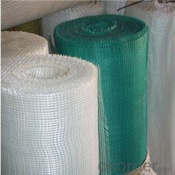 Fiberglass Reinforced Mesh for Wallcovering