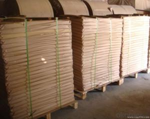 Kraft Paper with Best Price-at high quality