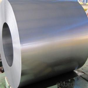 Hot-Dip Galvanized Steel Coil with Super Price