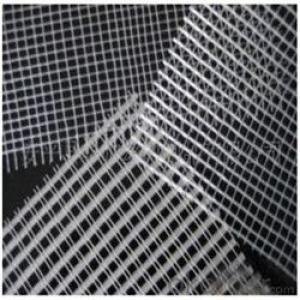 Fiberglass Mesh with Length 20 Meters to 100 Meters