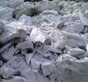 Metallurgical  Wollastonite High Quality Grade B High Quality