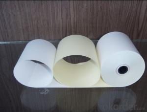 Cash Register Machine Roll Thermal Paper