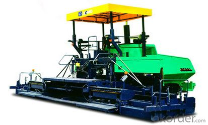 T601 Paver Cheap T601 Paver Buy at Okorder