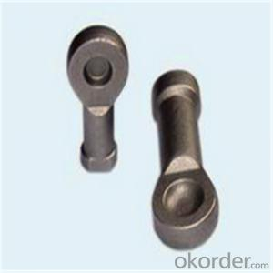 Rod Ends Bearings Joint Manufacturer China