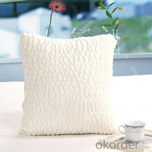 Comfortable Home Cushion for Sofa, Outdoor Chair