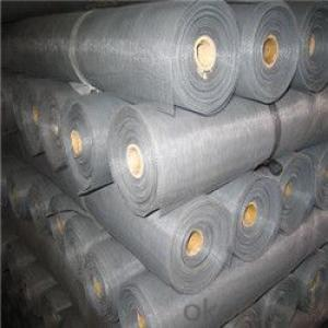 Fiberglass Mesh Cloth with Excellent Quality