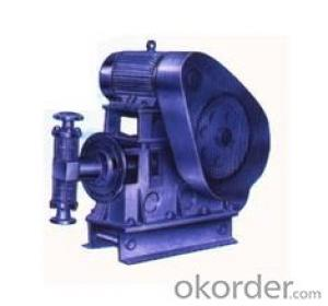 Electric Reciprocating Pump,WB WBR High Temperature Series Electric Reciprocating Pump