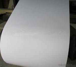 A4 80GSM Copy Paper for Office  Printing