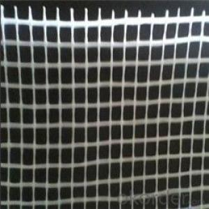 Fiberglass Mesh High Qualified New Designed