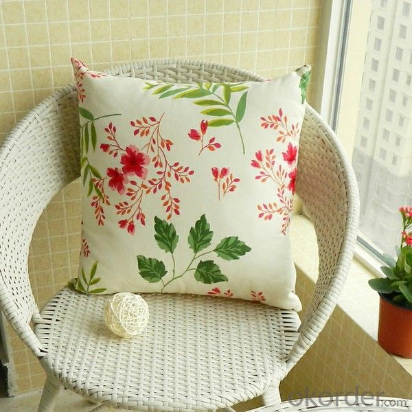 Cushion for reading in bed and sofa latest design