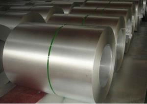 Hot Rolled Galvanized Steel Coil (HDGI/GI)