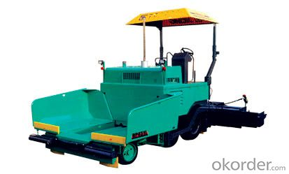 T451L Paver Cheap T451L Paver Buy at Okorde