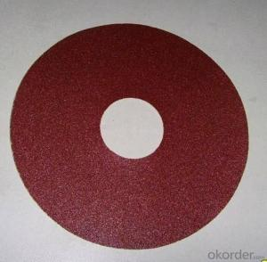 Abrasive Sanding Screen Hot Selling High Strength