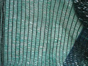 Agriculture Use Shading Net/Sunshade Net/Shadow Net