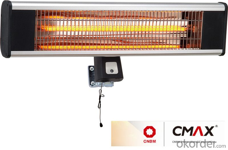 Wall Mounted Heater AH18CW Wholesale  Buy  Wall Mounted Heater at Okorder