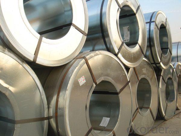 Galvanized Sheet Galvanized Sheet Metal Prices Galvanized Iron Sheets Price