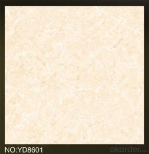 Best quality Polished Porcelain Tile BJ1234