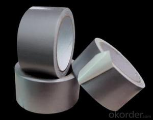 Cloth Tape Multi Purpose Durable with Good Price Cloth Tape Book Binding Cloth Tape